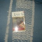 JEWELS ROBERT PERRIN PB