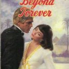 Beyond Forever by Barbara Faith (1988)