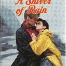 A Shiver of Rain by Kay Bartlett (1988)