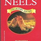 JUDITH BETTY NELLS COLLECTOR'S EDITION  PB