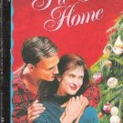 I'll Be Home JUDY CHRISTENBERRY  PB