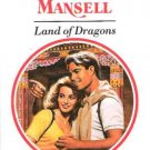 Land of Dragons  Mansell PB