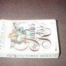 The Judas Kiss by Victoria Holt (1983)