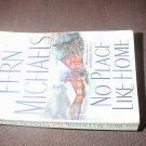 No Place Like Home by Fern Michaels, Leigh Michaels ...