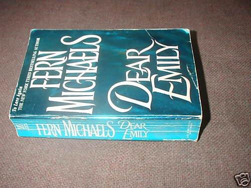 Dear Emily by Fern Michaels (1995)