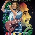 Bob-Marley