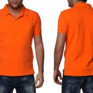 Polo made to order T-shirt