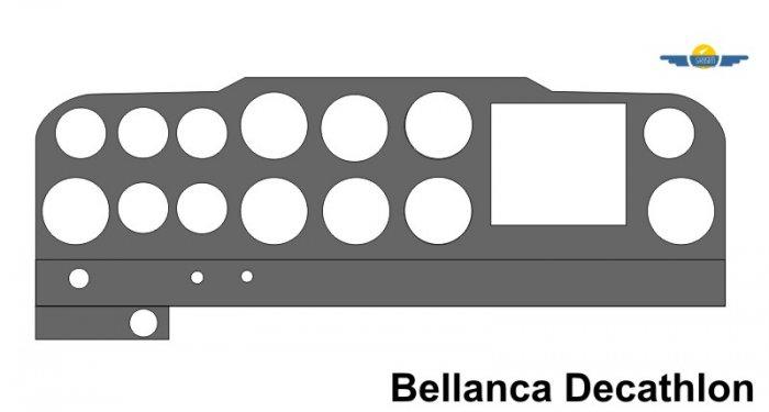 Bellanca Decathlon