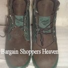 WHOLESALE TimBerLand Size 11 Premium, Waterproof Plush Soft Leather Boots NEW