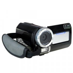 720P HD Digital Camcorder  [TKE-CVFU-DV07]