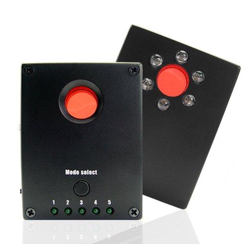 Camera Detector  [TKE-CVSD-608]