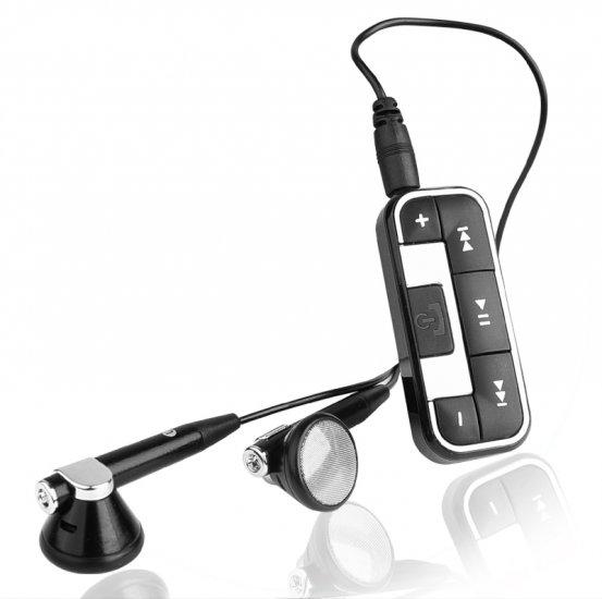 Music Stereo Bluetooth Headset  [TKE-CVASQ-BTK22]