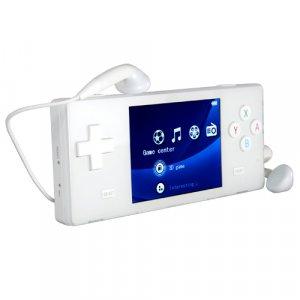 Multi Platform Portable Gaming Entertainment Station  [TKE-CVFH-N03-4G]