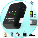 Global GPS Tracker with Two Way Calling + SMS Alerts  [TKE-CVLI-G137]