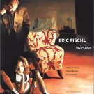 Eric Fischl, 1970-2000