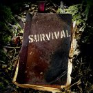55 Survival Topic E-books Package