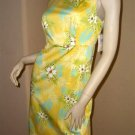 NEW ERIKA DRESS *LILLY PULITZER* FABRIC DESIGN 6 8 10  M L