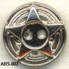 ABS-002