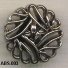ABS-003