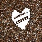 MMMMM Coffee