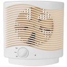 Air Purifier Hidden Camera with Built-In DVR