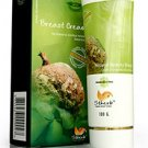 Stherb Breast Cream