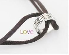 "�Love"" (cafe)"