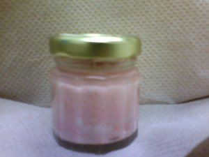 Pink Sugar Aquolina - small