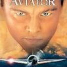 THE AVIATOR 2005 DVD NEW 2 DISC SE HOWARD HUGHES