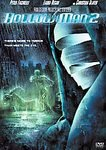 HOLLOW MAN 2 (2006, DVD) NEW FACTORY SEALED HORROR