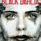 ULLI LOMMEL'S BLACK DAHLIA 2006 DVD NEW SEALED UNRATED