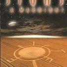 SIGNS - A WARNING? 2004 DVD NEW SEALED CROP CIRCLE UFO