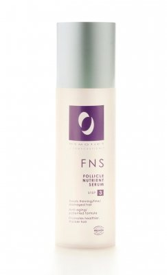 Osmotics FNS Follicle Nutrient Serum