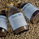 Haelan951 Fermented Soy Beverage 1 Case /30 Bottles