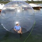 Giant Water Ball 10ft. diameter