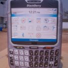 Blackberry telephone
