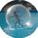 water ball, water walking ball 180cm