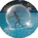 water ball, water walking ball 180cm