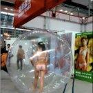 Dance ball 2m diameter