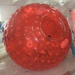 zorb ball, moon ball, down hill ball, water zorb