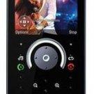 Motorola ROKR E8 Quadband Unlocked GSM Phone