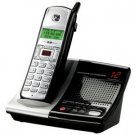 GE 25951EE1 Cordless 5.8 GHz Edge Phone with 1 Handset, Call Waiting Caller ID and Digital
