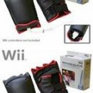 Boxing Gloves for the Nintendo Wii (2 Sets) Model: 2PACKBOXINGGLOVESWII