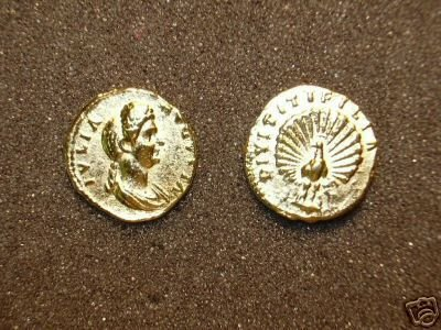 (GA-03) Aureus of Julia Titi COPY