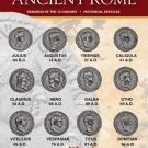(DD 201) Coins of Twelve Caesars COPY