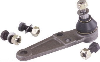 Lower Ball Joint Front LEFT 1979 - 1993 Volvo 240 260