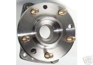 Front Hub Bearing 88-97 Cutlass Supreme & International