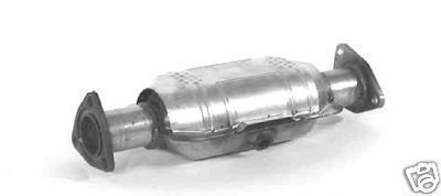 Catalytic Converter 1998 - 2001 Accord 4 Cyl Direct Fit
