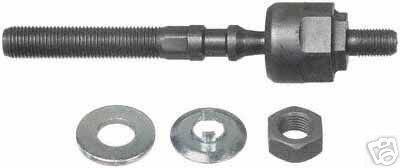 1990-1993 Honda Accord Inner Tie Rod End EV283