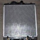 Radiator 92-2000 Acura Civic and DEL SOL 1.5L 1.6L 1290